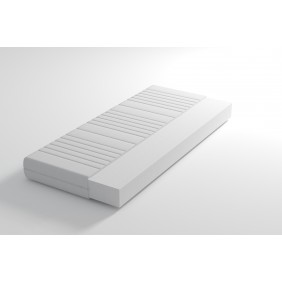 Materac piankowy 10cm 80x200 LF