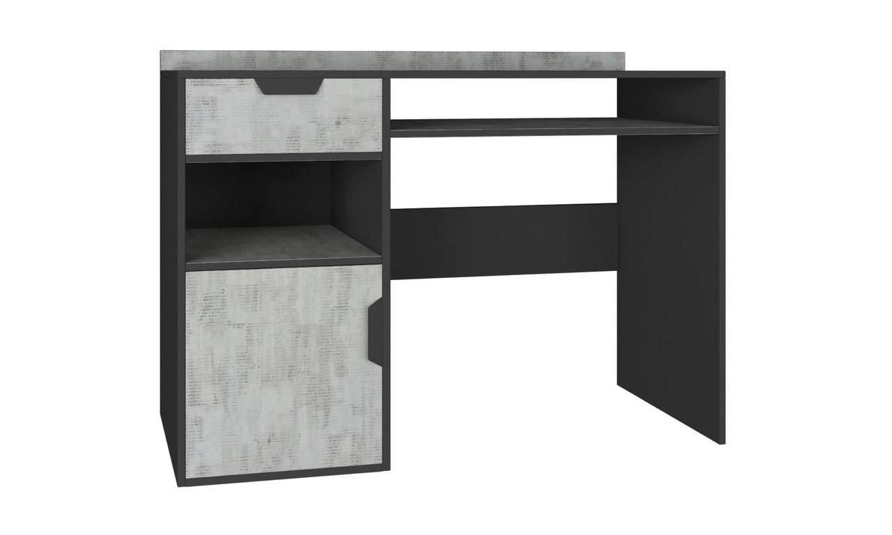 Biurko w stylu nowoczesnym Nano 9