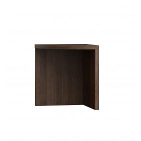 Łącznik biurka JRVB4