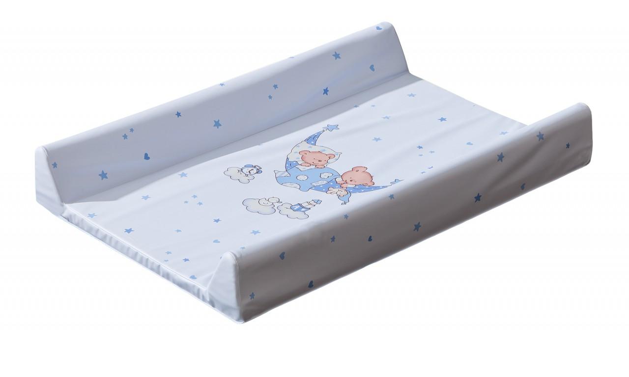 Zestaw mebli do pokoju dziecięcego MIMO B