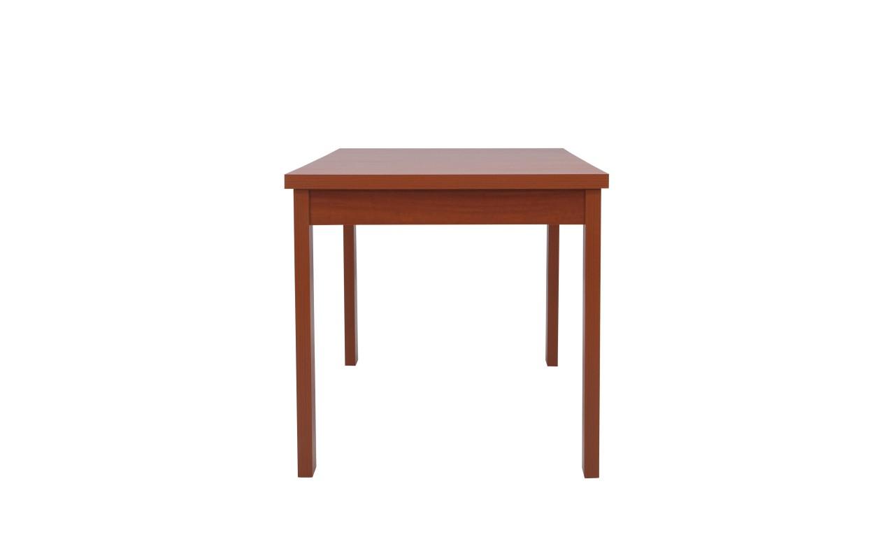 Stół bukowy (70x120), rozkładany, dowolna kolorystyka, ST63/0