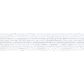 Panel dekoracyjny R08