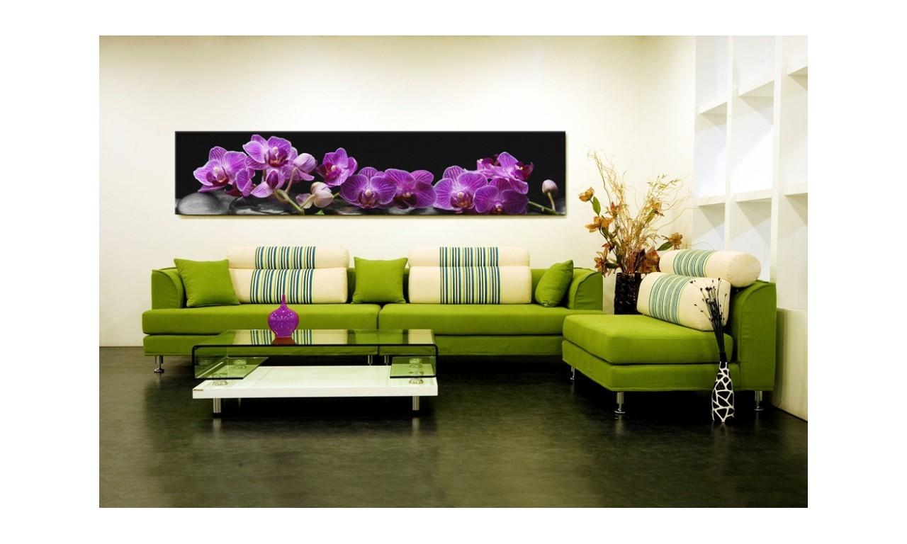 Panel dekoracyjny SP089