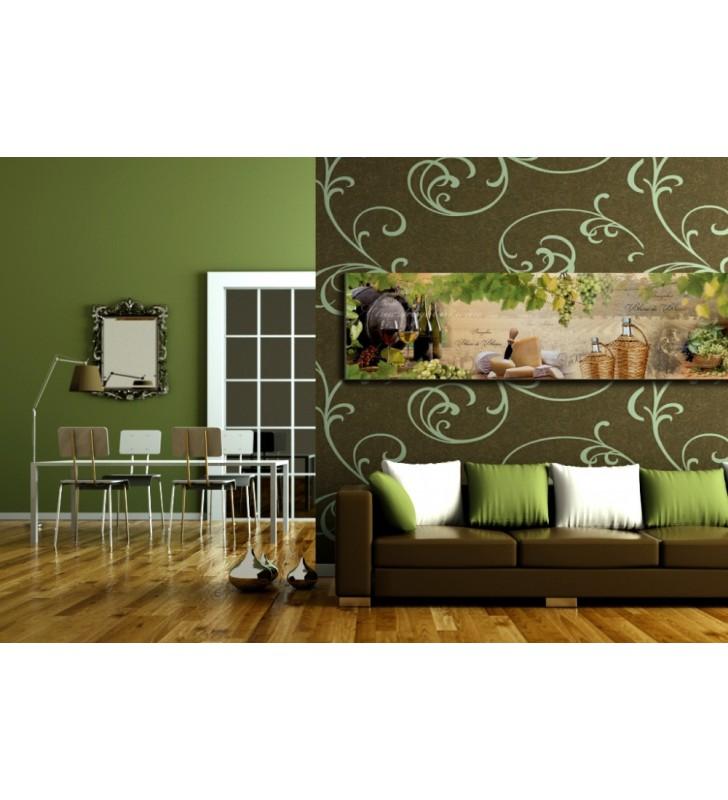 Panel dekoracyjny FM29