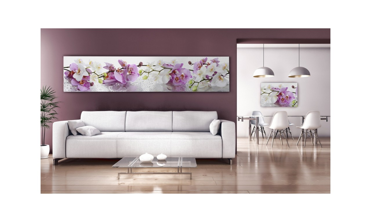 Panel dekoracyjny SP090