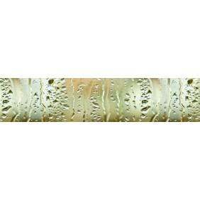 Panel dekoracyjny R38