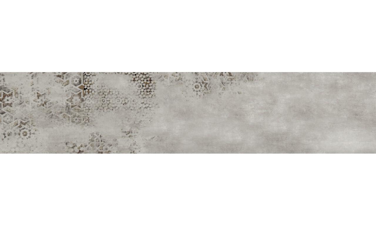 Panel dekoracyjny SP301