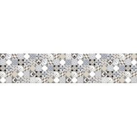 Panel dekoracyjny SP238