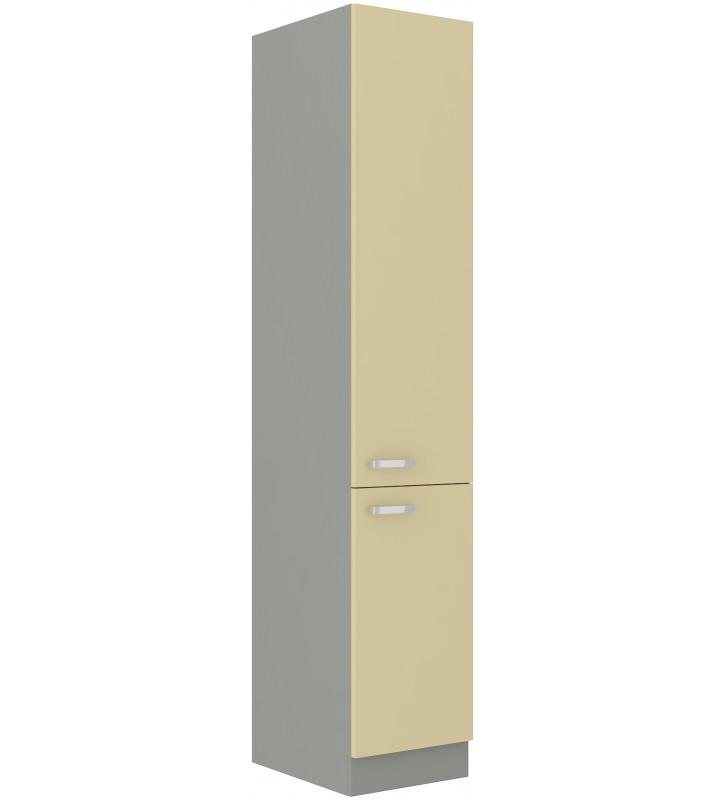 Szafka stojąca KARMEN 40 DK-210 2F