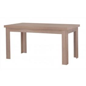 Stół (150x80) rozkładany, dostępny w różnych kolorach