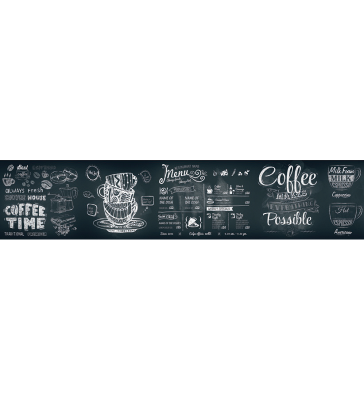 Panel dekoracyjny M19