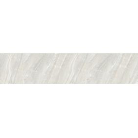 Panel dekoracyjny SP270