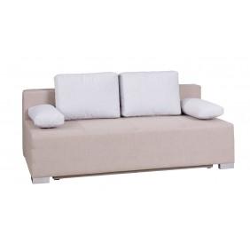 Sofa Iwa w dwóch propozycjach kolorystycznych