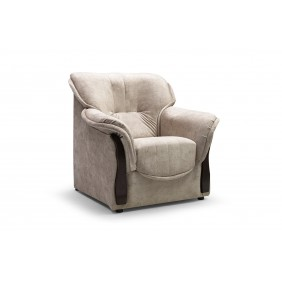 Fotel Honorata