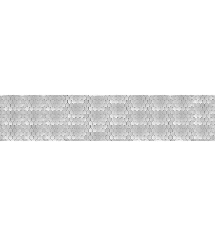 Panel dekoracyjny SP 363