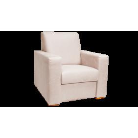 Fotel KF1