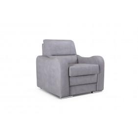 Fotel z pojemnikiem KF4