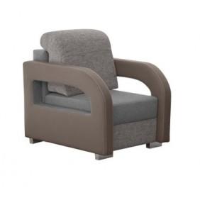 Fotel KF5