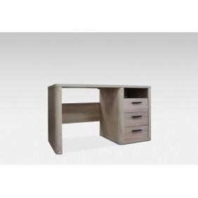 Biurko w nowoczesnym stylu Optima 7