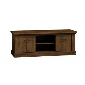 Szeroki stolik w stylu klasycznym TV JRASt1