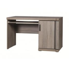 Biurko w stylu klasycznym Dallas D-13