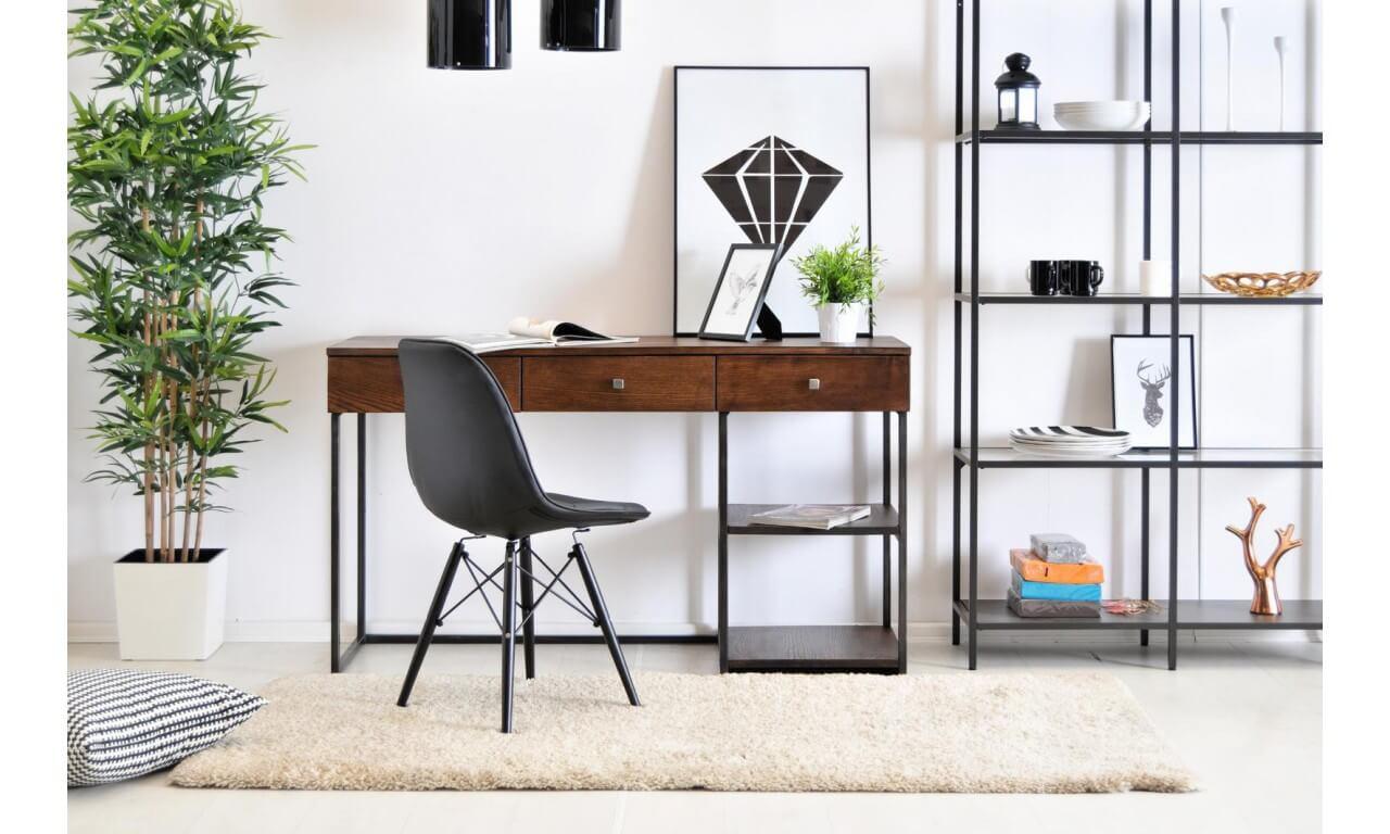 meble designerskie sklep internetowy