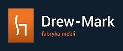 Drew-Mark