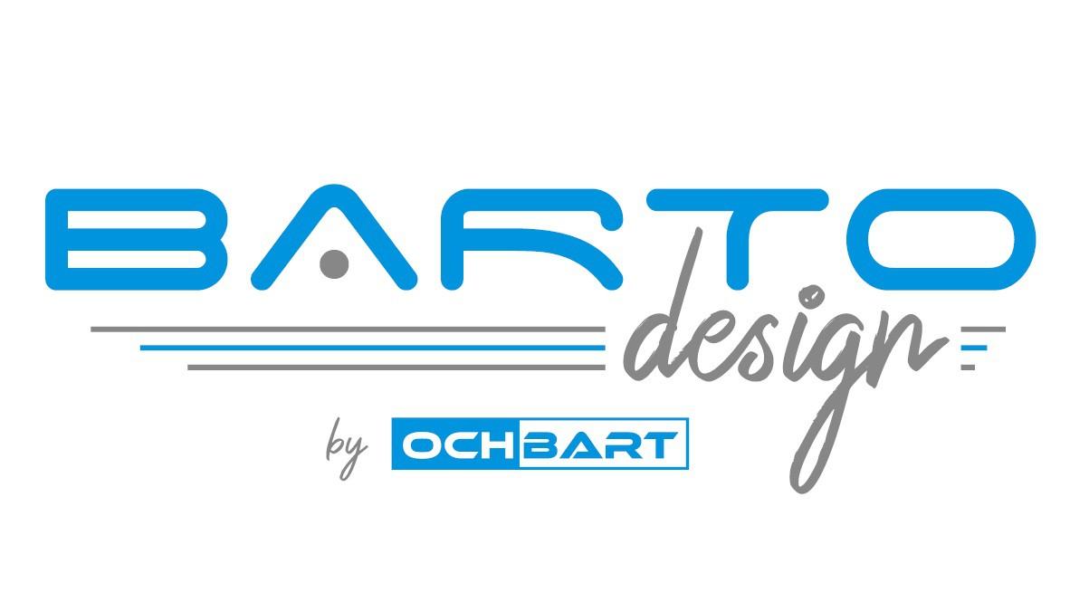 OchBart