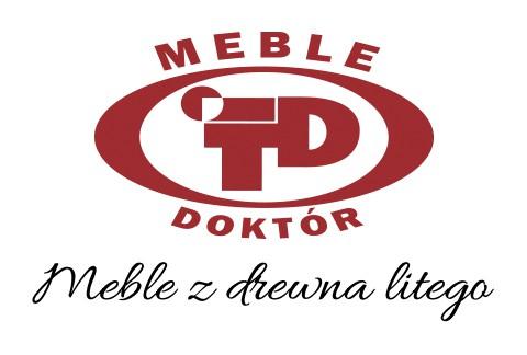 Meble Doktór